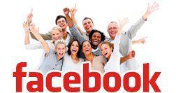 Facebook Roper