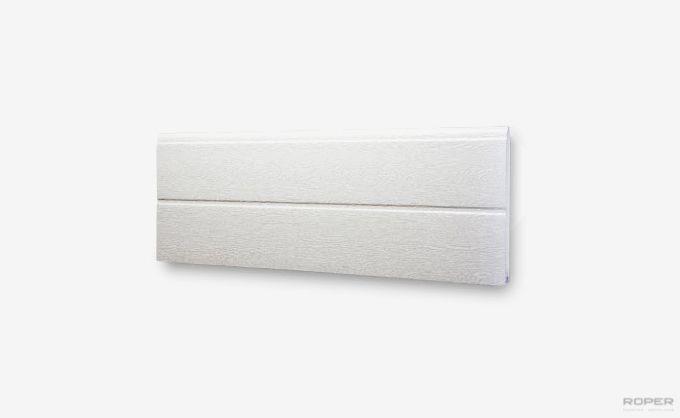 Panel Sandwich para Puertas 4