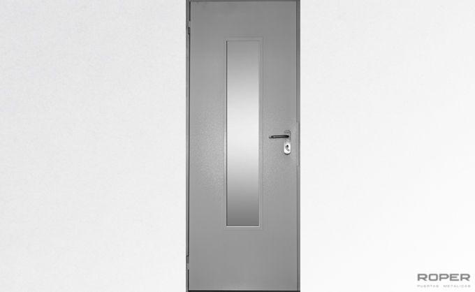 Puertas Multiuso 8