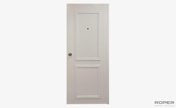 Puertas Multiuso 9