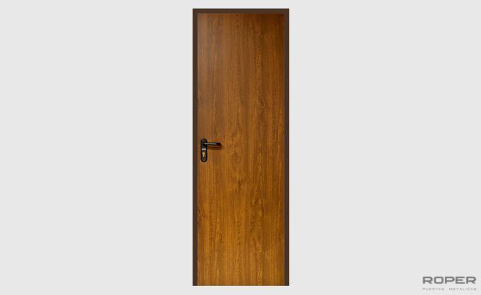 Puertas Multiuso 10