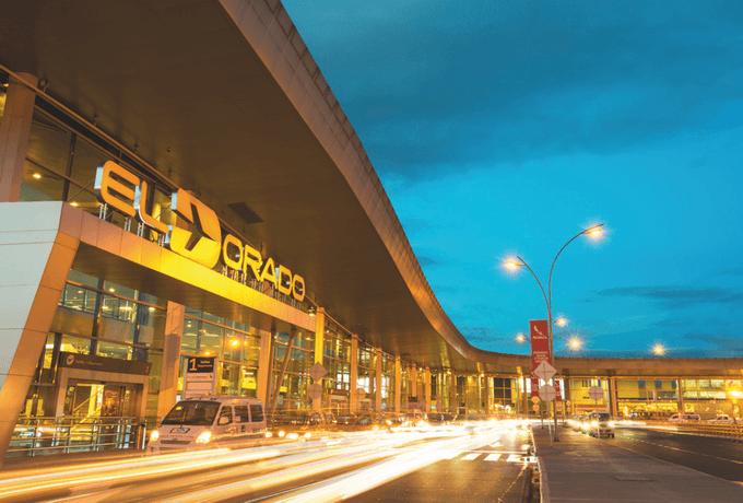aeropuerto_eldorado_colombia