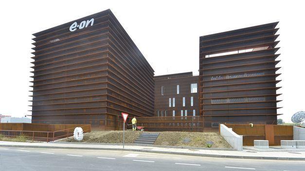 edificio_eon_pctcan