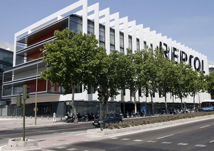 edificio_repsol