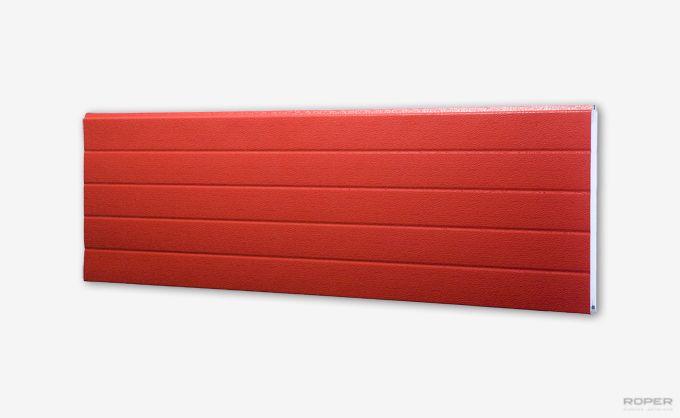 Panel Sandwich para Puertas 2