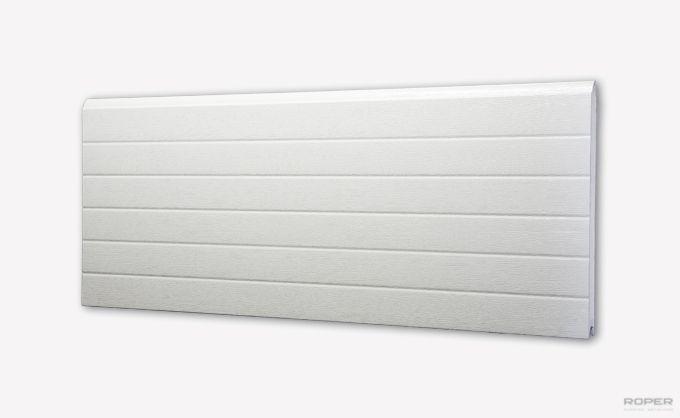 Panel Sandwich para Puertas 3