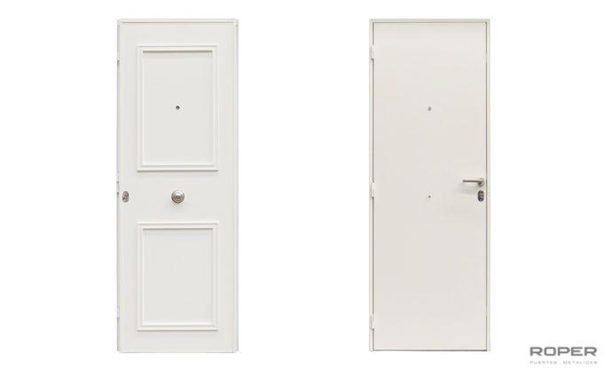 Multipurpose Doors 4