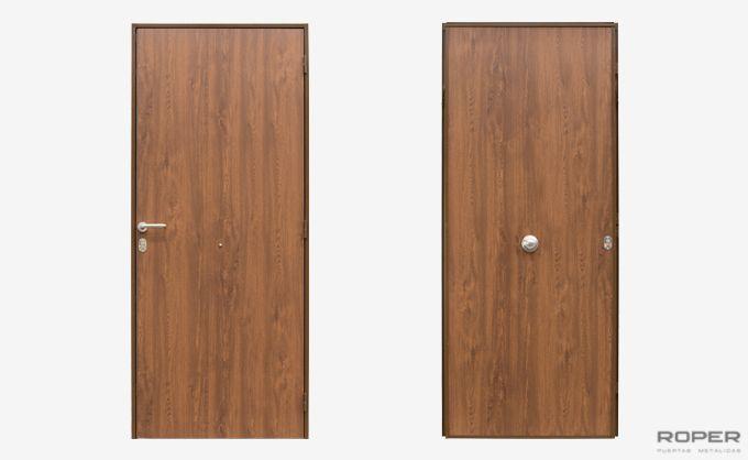 Puertas Multiuso 5