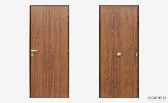 Multipurpose Doors 5