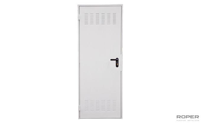 Multipurpose Doors 6