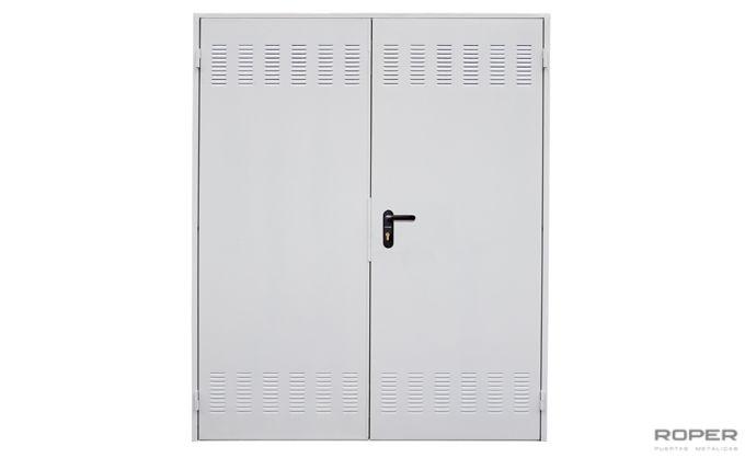 Multipurpose Doors 7