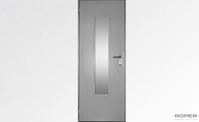 Multipurpose Doors 8