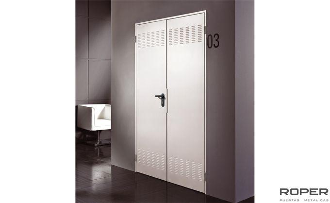 Puertas Multiuso 16