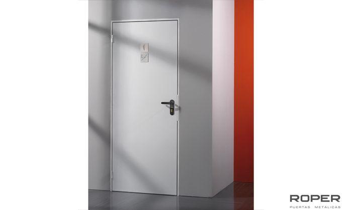 Multipurpose Doors 17