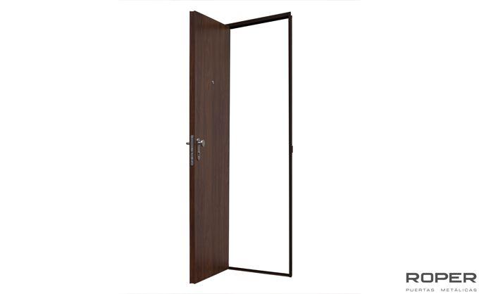 Puertas Multiuso 19