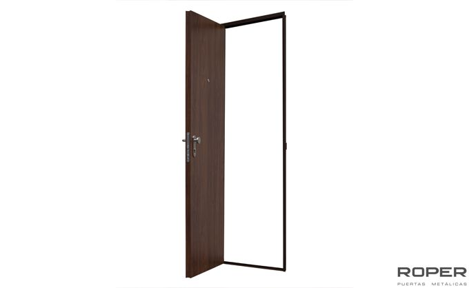 Multipurpose Doors 19