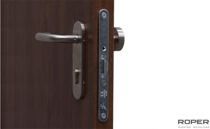 Multipurpose Doors 20