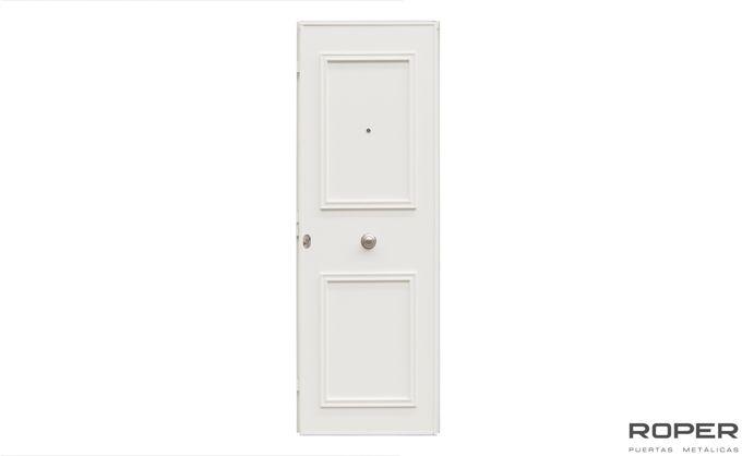 Multipurpose Doors 21