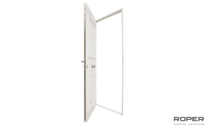 Puertas Multiuso 22