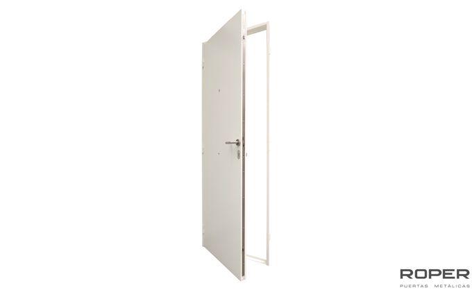 Multipurpose Doors 23