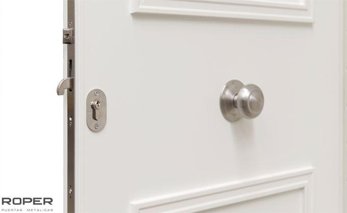 Multipurpose Doors 24