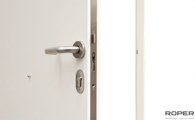 Multipurpose Doors 25
