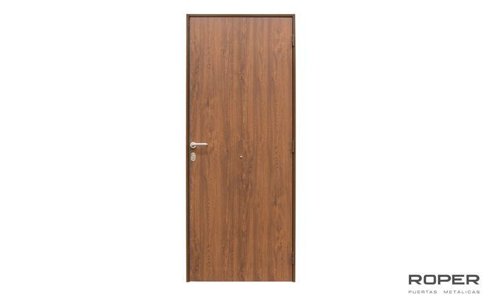 Puertas Multiuso 27