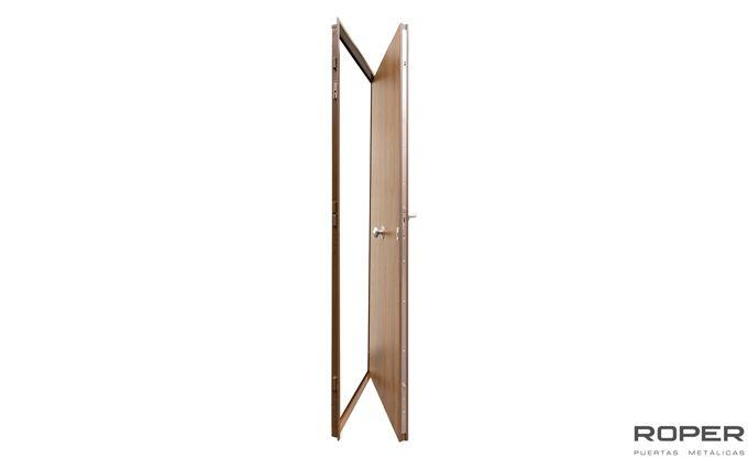 Multipurpose Doors 28
