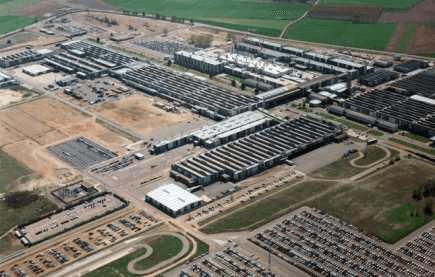 Factorías Renault 2