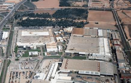 Factorías Renault 1