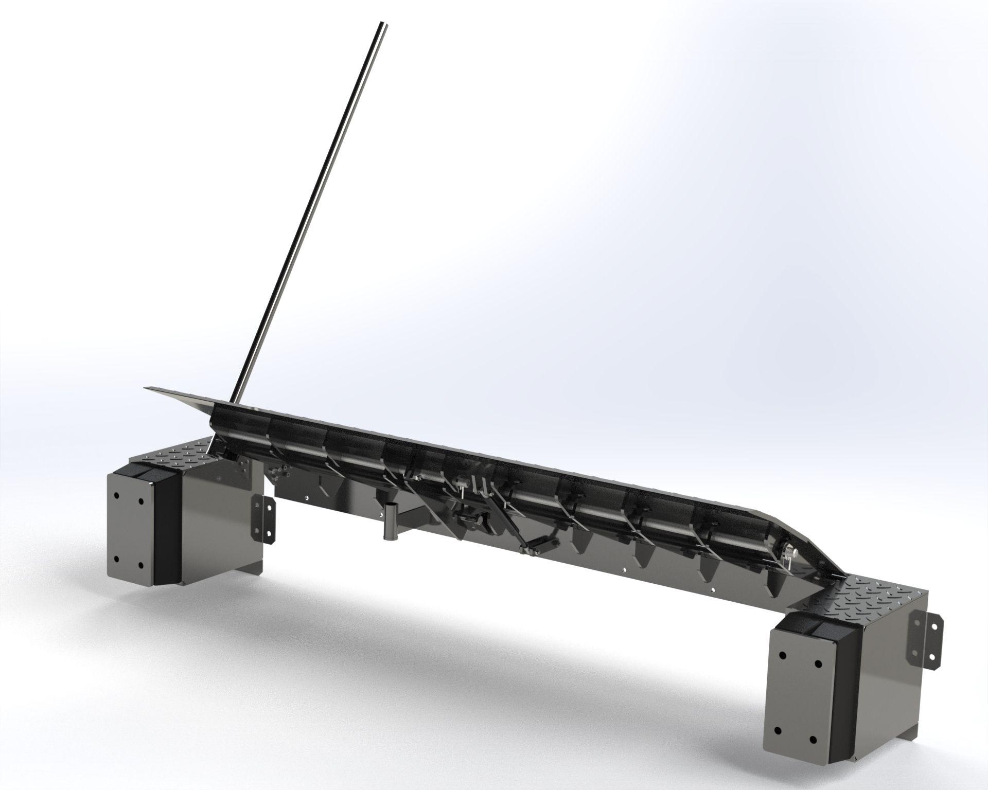 minirampa_roper-comodidad-y-fiabilidad-logistica 1